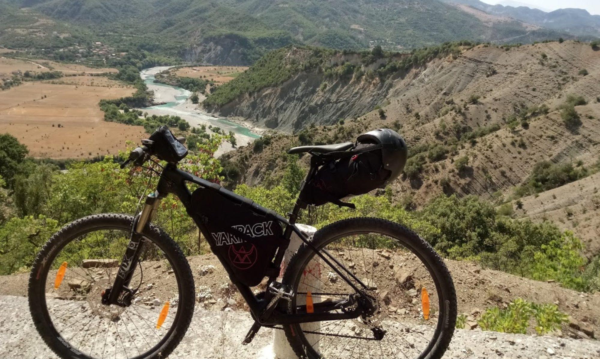 MyBike Kerékpárbolt és Szerviz
